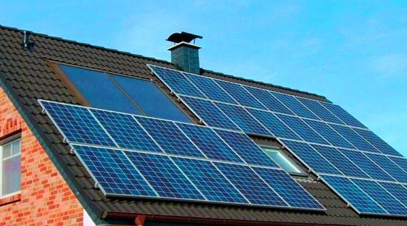 comprar placas solares