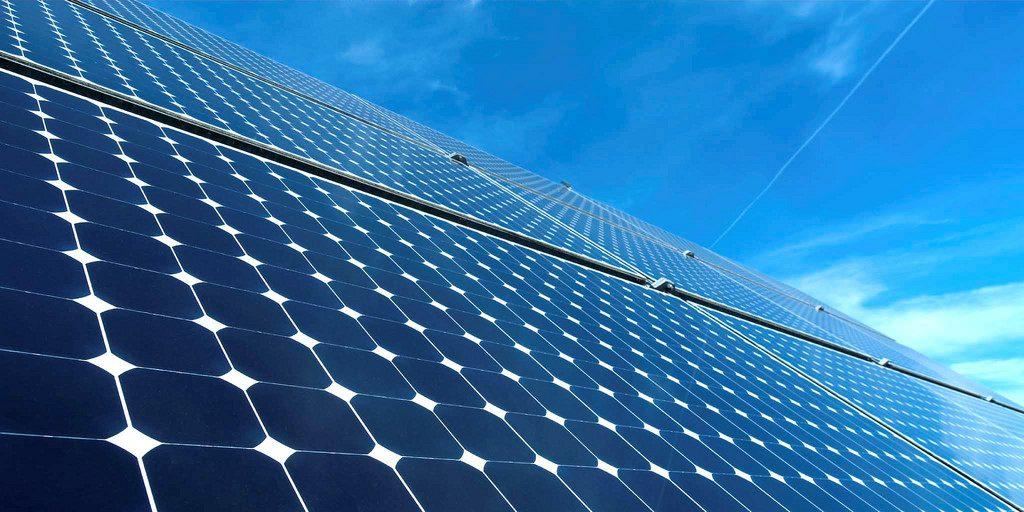 paneles solares mas eficientes 2