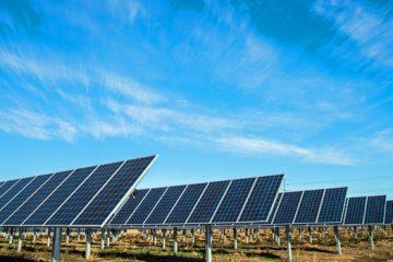 esenergia - planta energia fotovoltaica ciudad real