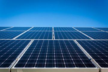 energía solar concentrada avanza