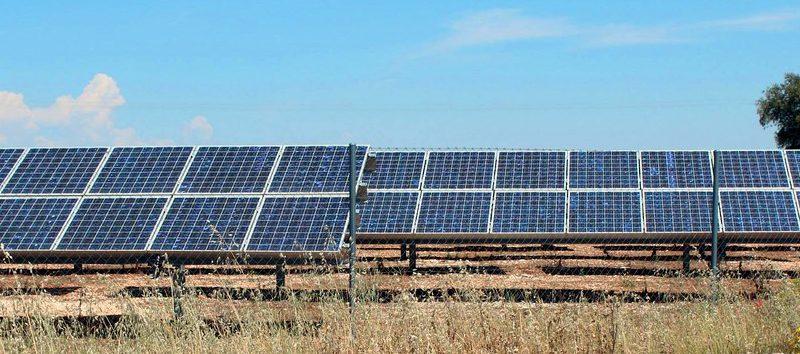 esenergia Tu portal de energia solar fotovoltaica y termosolar