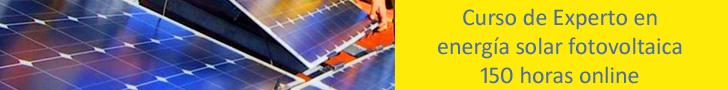 curso energia fotovoltaica
