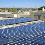 comunidad solar