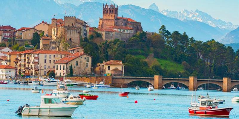 Cantabria un lugar para invertir en autoconsumo