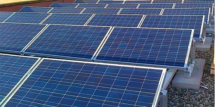 licitacion fotovoltaica en 2020