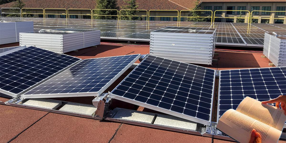 Libro-instalaciones-solares-fotovoltaicas