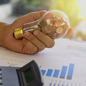 curso online eficiencia energetica