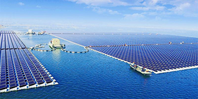 energia solar hidrogeno